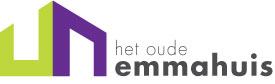 Logo Het Oude Emmahuis